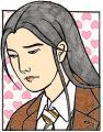 HAKURYU(白龍)